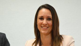 Amélie Cervello, 34ème sur la liste Europe Ecologie - Les Verts aux européennes, Michel Clémentz