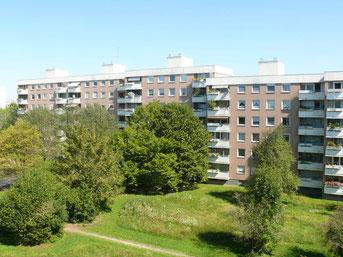 Günstiges Wohnen in Taufkirchen - leider wohl doch noch nur eine sozialdemokratische Zukunftsvision