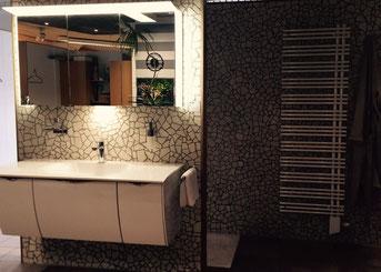 unsere musterb der michel siegle schorndorf. Black Bedroom Furniture Sets. Home Design Ideas