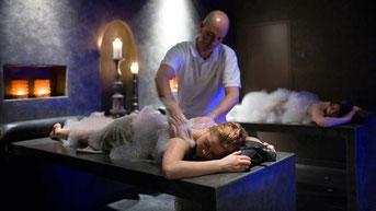 massage-basel