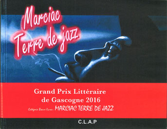 jazz Marciac caricatures  DELABRUYERE MULATIER BOROT TESSE SIMON GRUET GANAN JUSTIN SEB ELISE OLIVERO