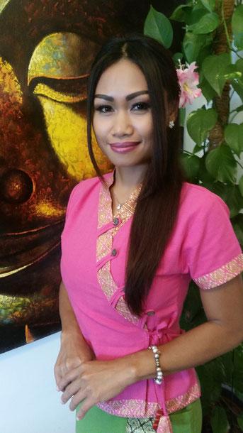 Thai massage mühldorf