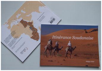 Cahier photos Soudan, une autre vision, des instantanés de vérité...
