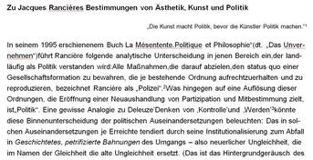 MS Word 2007: Gelöschte Leerzeichen rund um Satz- und Sonderzeichen.