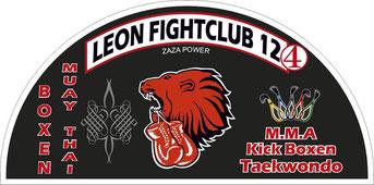 Leon Fightclub  Gorsemannstraße 2 A  28277 Bremen