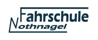 Fahrschule Nothnagel  Fahrschule in Bremen  Karl-Marx-Str. 168 B  28279 Bremen - Bremen Obervieland