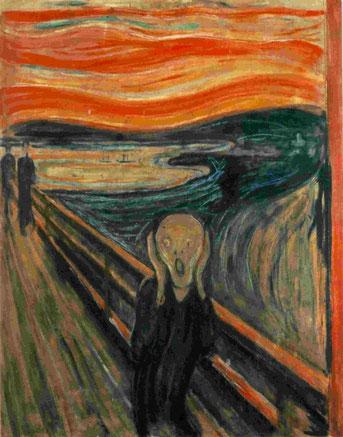 Angsttherapie - Panikbehandlung - Angststörung lösen - Phopie auflösen - Dr. Marc Fiddike