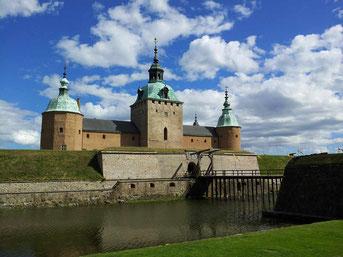 Kalmar, Bild: Pixabay