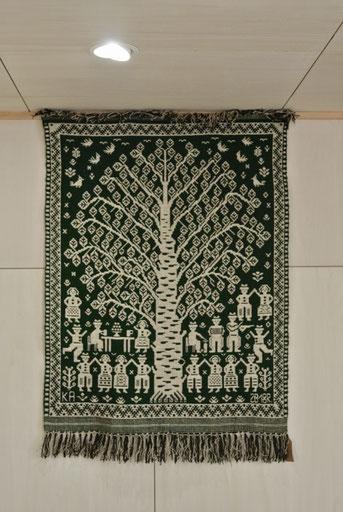 『生命の樹』