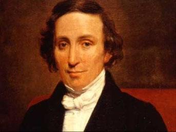 Frédéric Chopin, conjonction Soleil/Vénus en Poissons