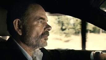 Jean-Pierre Darroussin en route vers le grand Nord (©Pyramide Films)