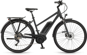 Winora Sinus Tria City e-Bike 2019