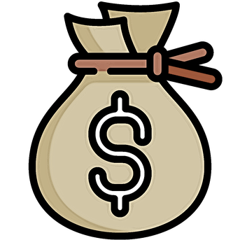 Geld verdienen mit Google Adsense, Mit seinem Blog geld verdienen, Geld mit der eigenen Webseite verdienen, Blog-Marketing, Fix-Text.de