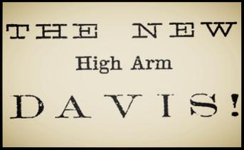 Lewiston Evening Journal ............................ Mar 21, 1883