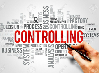 Vertriebscontrolling, Ergebnisscontrolling, Kundenzufriedenheit, Cross-Selling