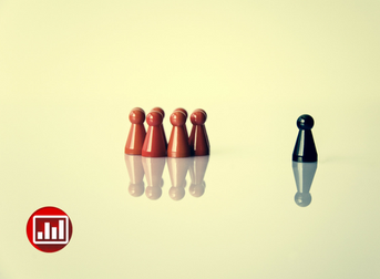 führen, Führung, Unternehmensführung, Leitung, Leiten