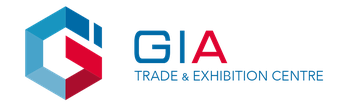 GIA trade & exhibition centre