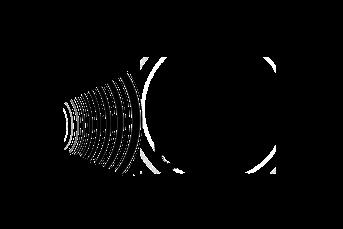 (Foto: pixabay.com / geralt)