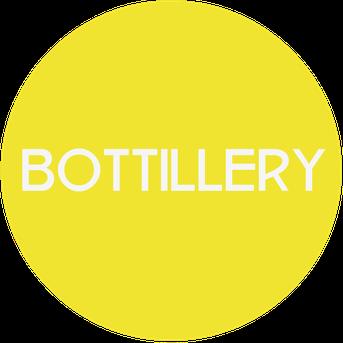 spirituosen onlineshop bottillery