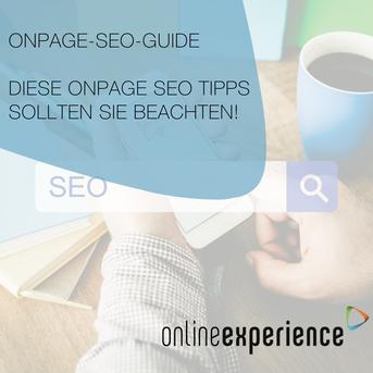 OnPage-SEO-Guide