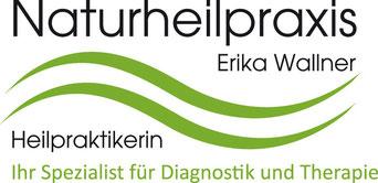 Namen homöopathischer Injektionen zur Gewichtsreduktion