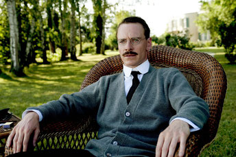 carl-jung-sits-back-on-lawn-chair-in-a-dangerous-method