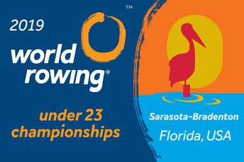 www.worldrowing.com
