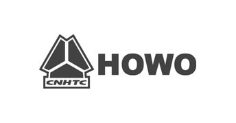 howo логотип