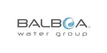 Whirlpoolsteuerung BAlboa, Balboa Steuerung für Whirlpools