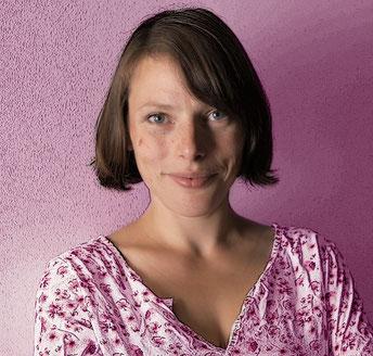 Mieke Fürst