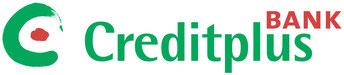 0%-Finanzierung mit Kredit der Creditplus Bank