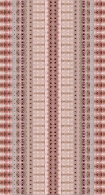 44\koerperpunkte_muster_2013| digitale Fotografie | angelegt auf 144 x 78 cm | 2013