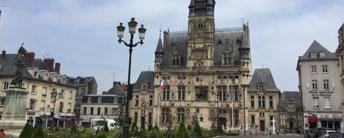 vacances-campagne-gite-oisillon-oise-tourisme-picardie-hauts de France-gite de France-pêche-parc de loisirs-châteaux-forêts-musées-Oise-Picardie-Hauts de France-nid saint corneille