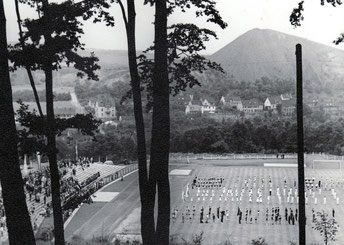 dudweiler, saarbruecken, stadion, asc, brennender-berg
