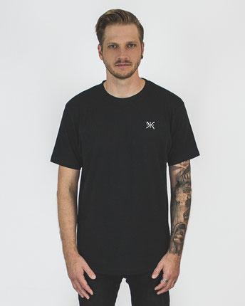 holywhat, hlywht, basic, series, streetwear, tshirt, black, clean, simple