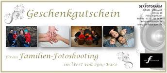 Gutschein-Familienfotoshooting-Fotograf-juergen-sedlmayr