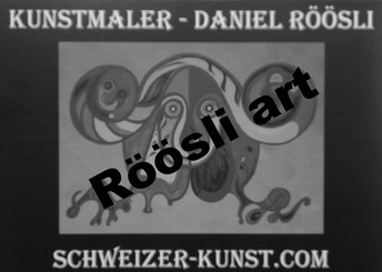 kuNST , daniel roeoesli art lucerne contemporary gallery events ,