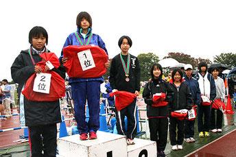 2012上州太田スバルマラソン