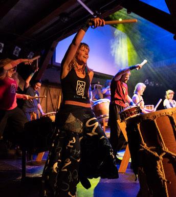 Foto: Conny Hilker www.lichtbildwerkerin.de