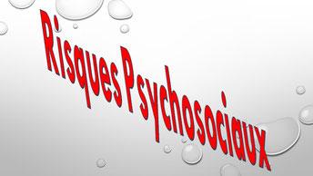 La Formation Risques Psychosociaux permet aux managers de les intégrér dans sa pratique managériale au quotidien.
