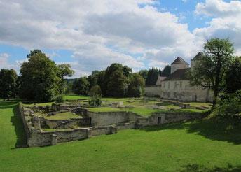 abbaye-Moncel-pontpoint-gite-nid-saint-corneille-verberie