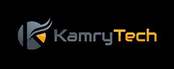 KamryTech Mods