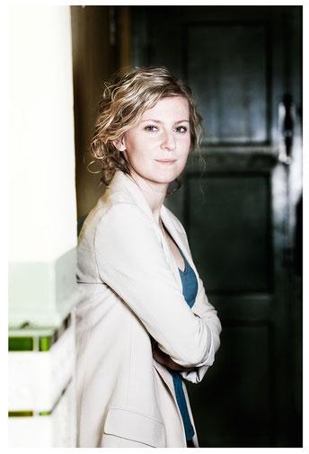 Katarzyna Wasiak - Klavierunterricht, Klavierlehrerin, Klavier spielen lernen in Berlin Mitte, piano classes teacher, Musikkapelle Berlin