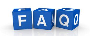 FAQ - www.urlaub-auf-curacao.net