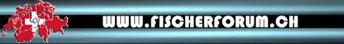 Barschalarm, Forum, Fischen, Seeland, Angeln, Murtensee, Bielersee