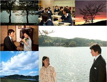 ©2012「映画トテチータ・チキチータ」製作委員会