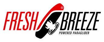 Fresh Breeze GmbH & Co Kg Logo