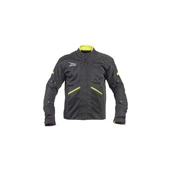 AXO Aria Mesh WP Jacket