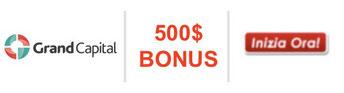 grand capital bonus