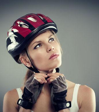 Zubehör für Gocycle e-Bikes und Pedelecs in der e-motion e-Bike Welt Dietikon